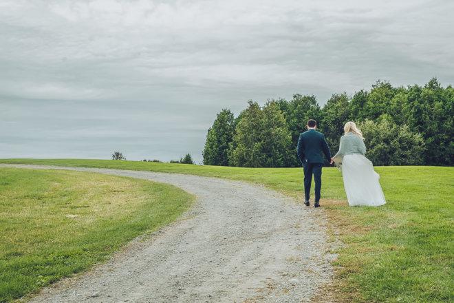 sharon_mendonca_weddings_ (10 of 25)