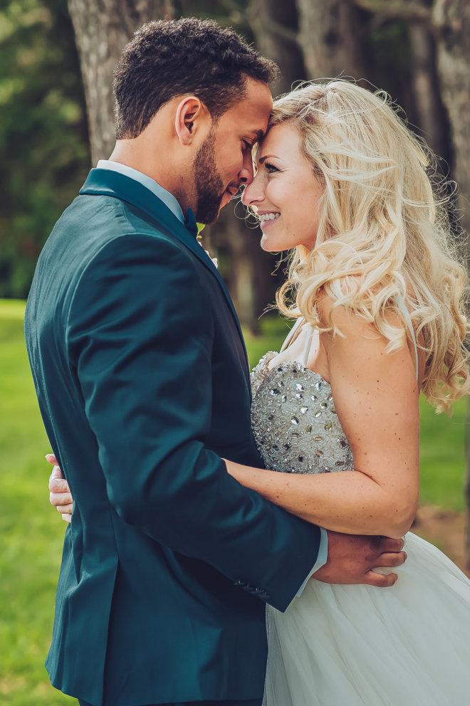 sharon_mendonca_weddings_ (11 of 25)