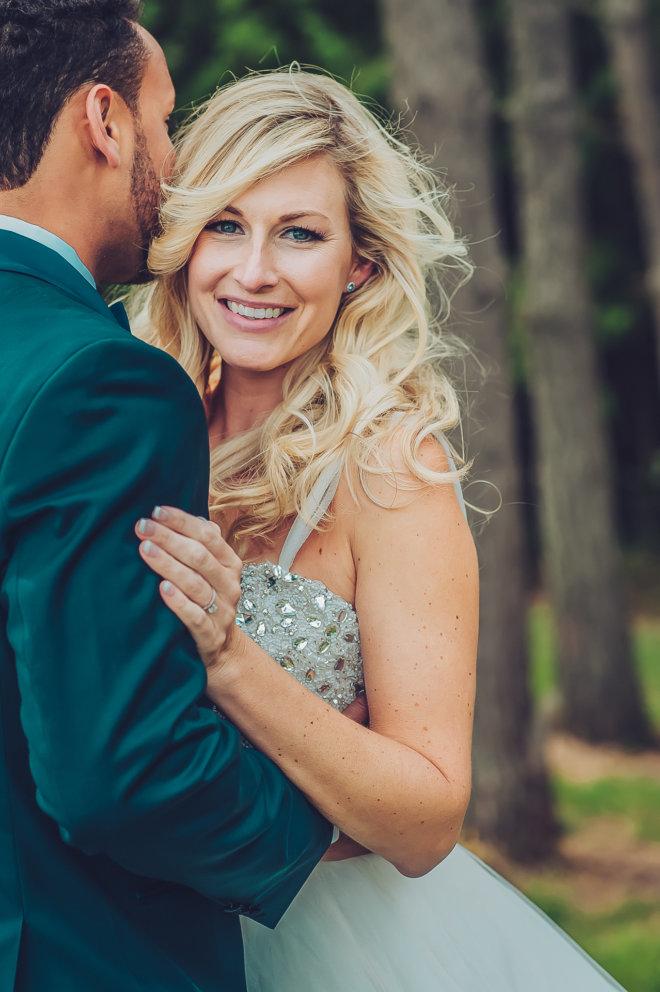 sharon_mendonca_weddings_ (12 of 25)