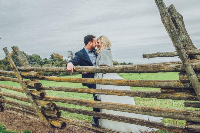 sharon_mendonca_weddings_ (13 of 25)