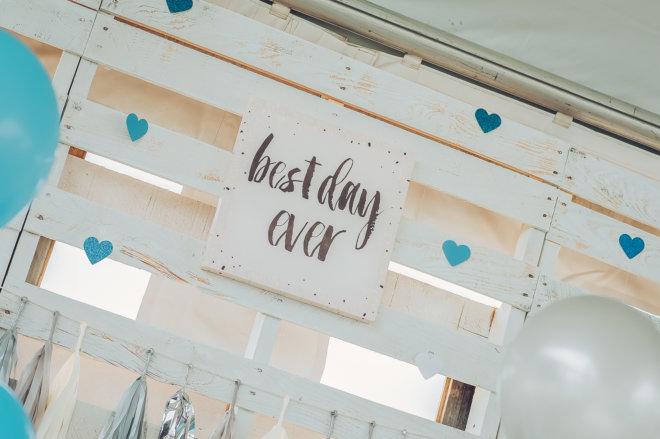 sharon_mendonca_weddings_ (14 of 25)