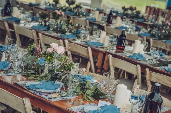 sharon_mendonca_weddings_ (15 of 25)