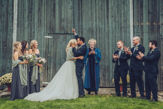 sharon_mendonca_weddings_ (17 of 25)