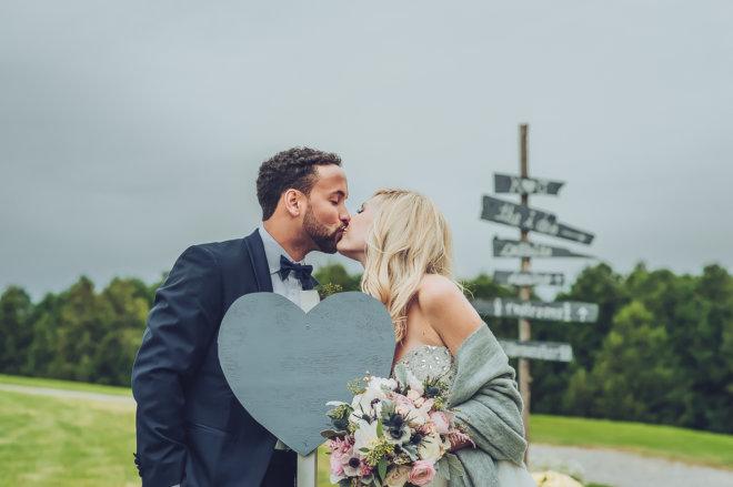 sharon_mendonca_weddings_ (18 of 25)