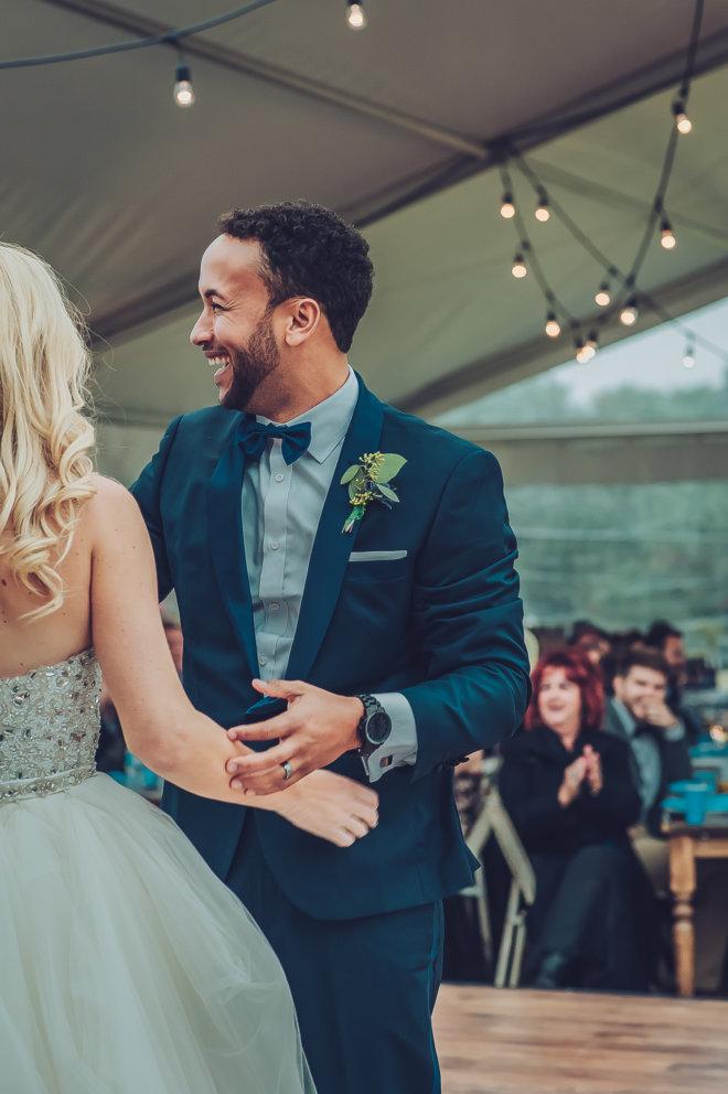 sharon_mendonca_weddings_ (20 of 25)