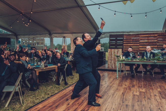 sharon_mendonca_weddings_ (21 of 25)