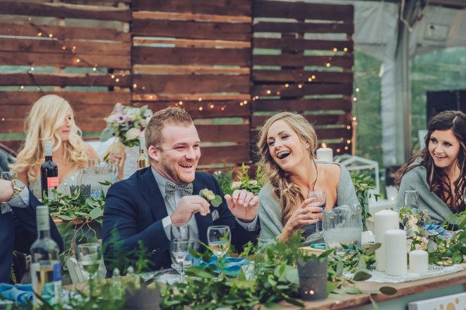 sharon_mendonca_weddings_ (22 of 25)