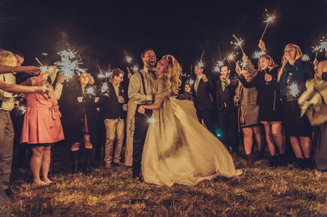 sharon_mendonca_weddings_ (25 of 25)