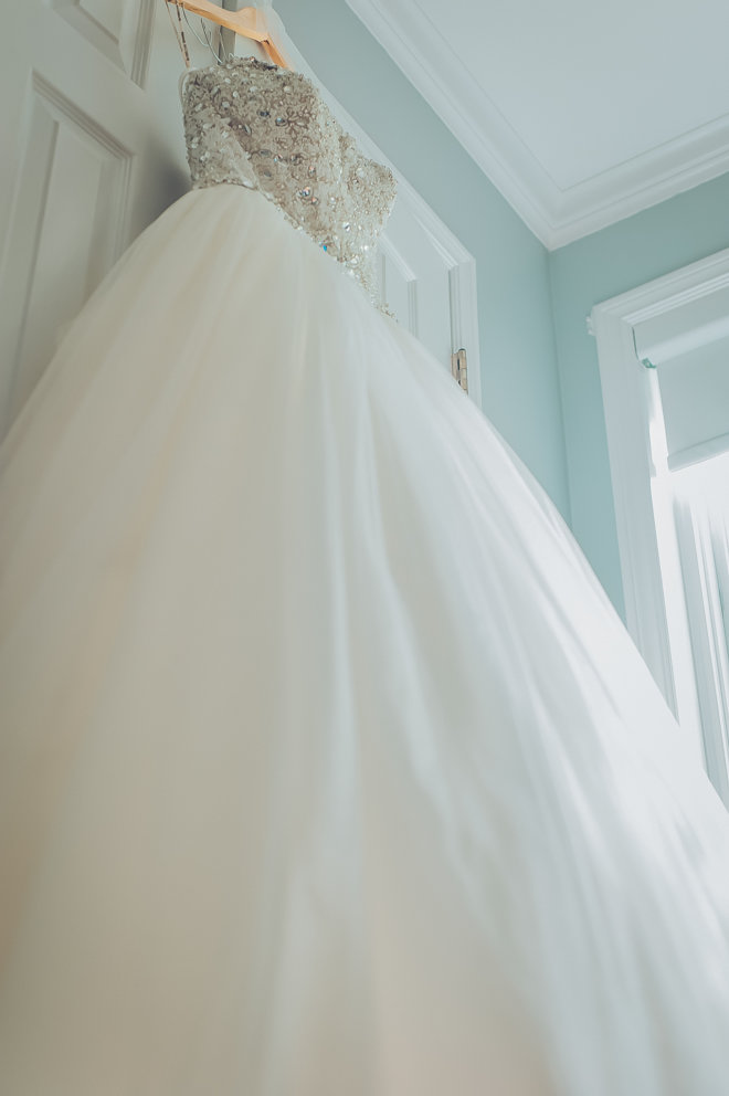sharon_mendonca_weddings_ (4 of 25)
