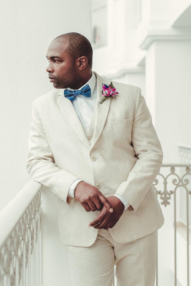 sharon_mendonca_weddings_ (54 of 25)