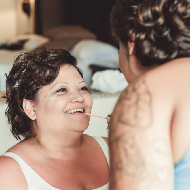 sharon_mendonca_weddings_ (55 of 25)