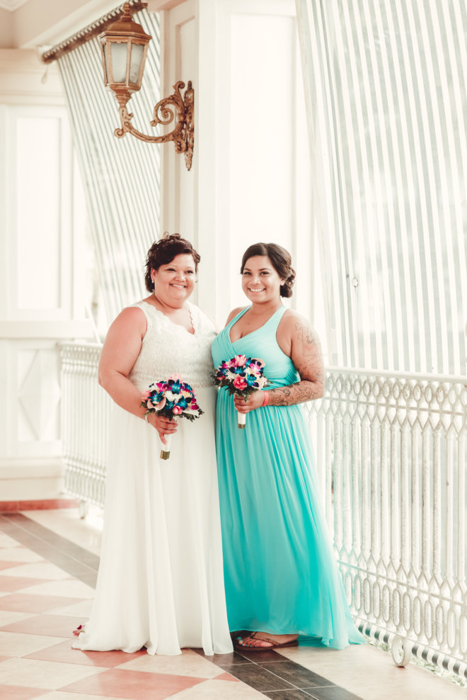 sharon_mendonca_weddings_ (59 of 25)