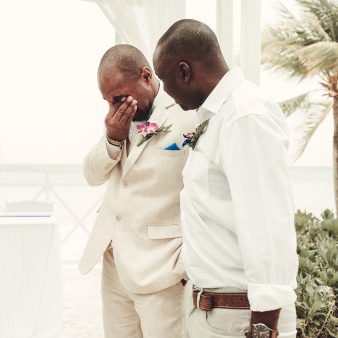 sharon_mendonca_weddings_ (60 of 25)