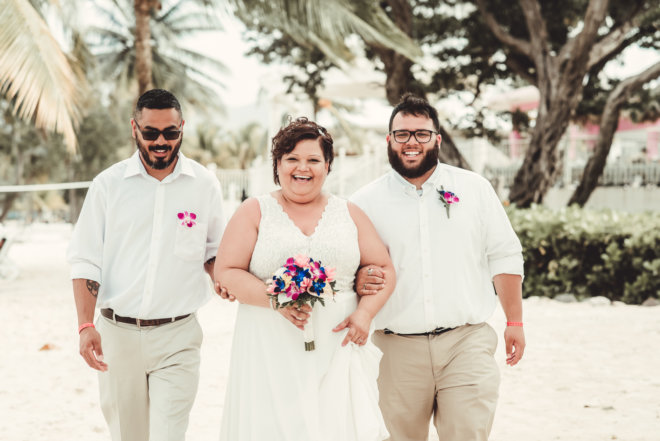 sharon_mendonca_weddings_ (61 of 25)