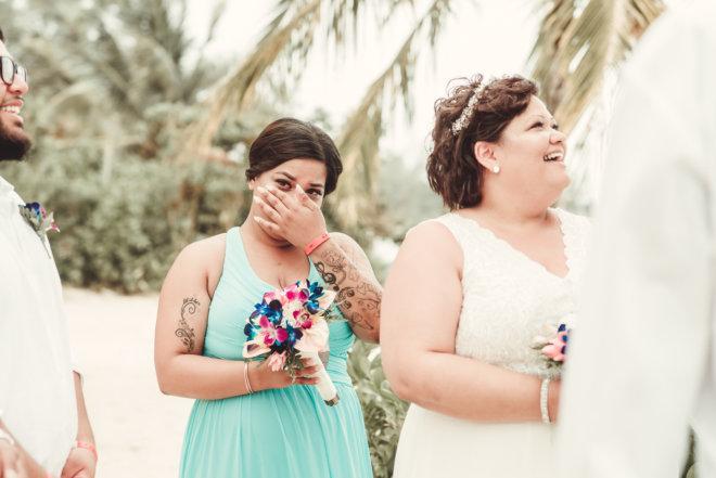 sharon_mendonca_weddings_ (62 of 25)
