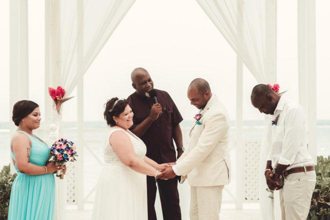 sharon_mendonca_weddings_ (63 of 25)
