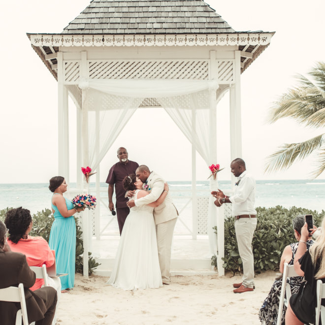 sharon_mendonca_weddings_ (64 of 25)