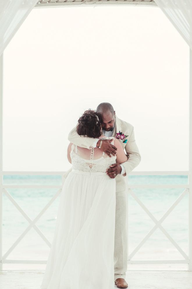 sharon_mendonca_weddings_ (65 of 25)