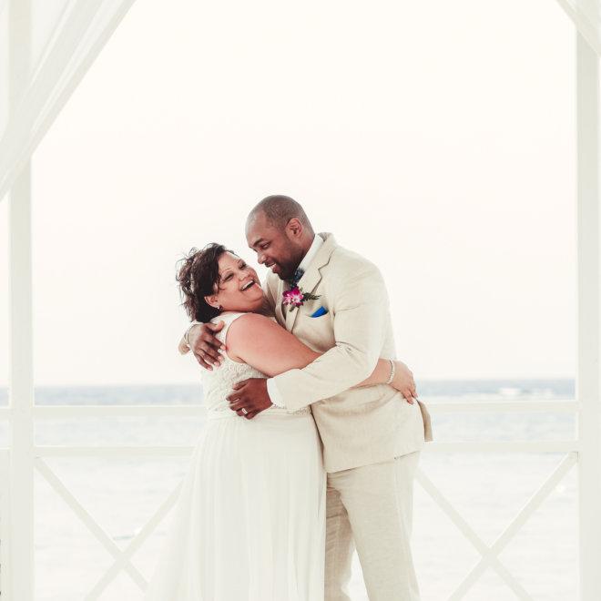 sharon_mendonca_weddings_ (66 of 25)