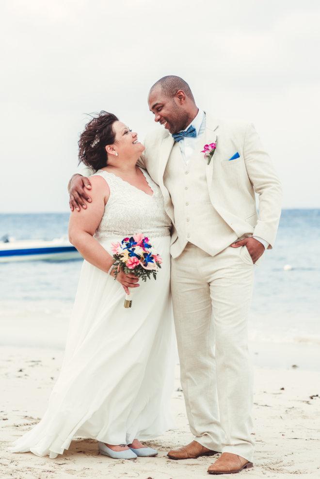 sharon_mendonca_weddings_ (68 of 25)