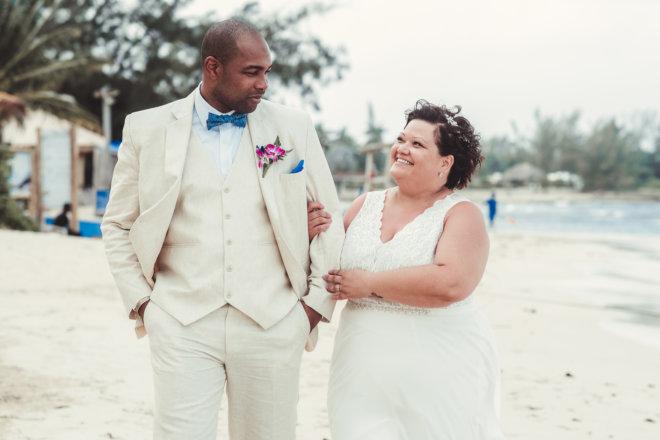 Photographer, photography, Toronto, portrait, portraits, wedding, weddings, bridal, bride, groom, engaged, engagement, event, events, creative, shoot, photo