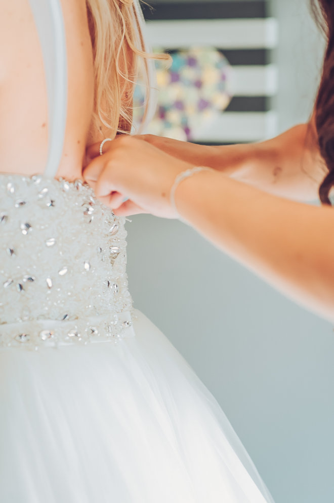 sharon_mendonca_weddings_ (7 of 25)