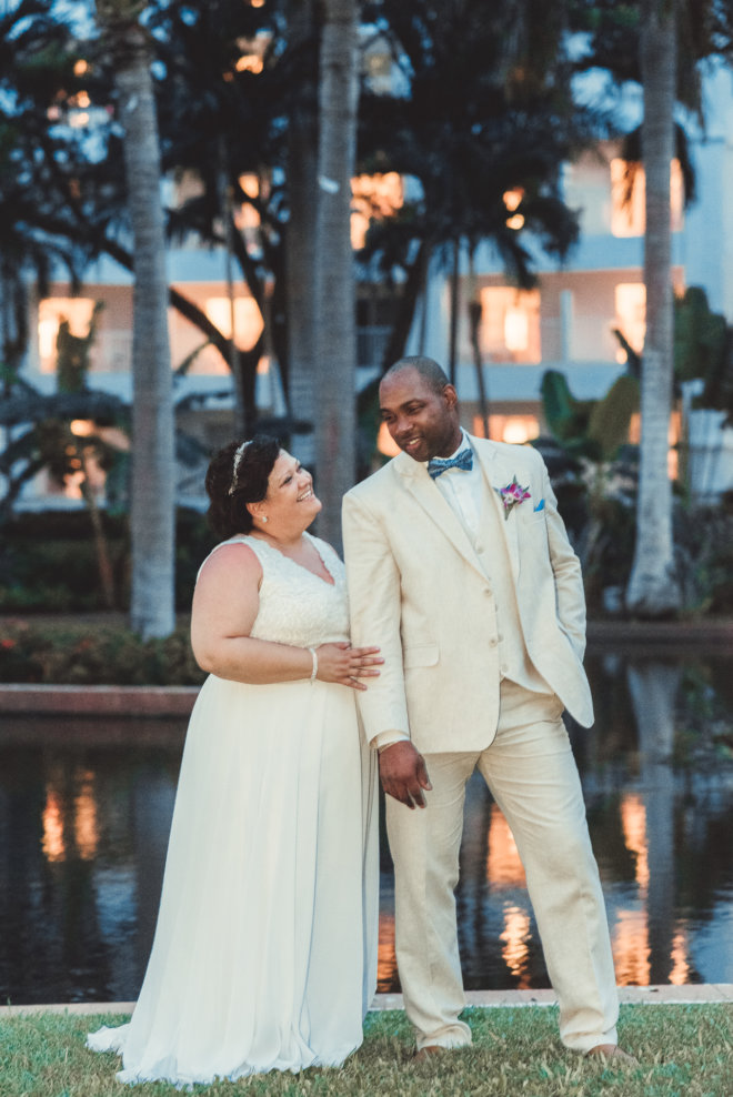 sharon_mendonca_weddings_ (70 of 25)