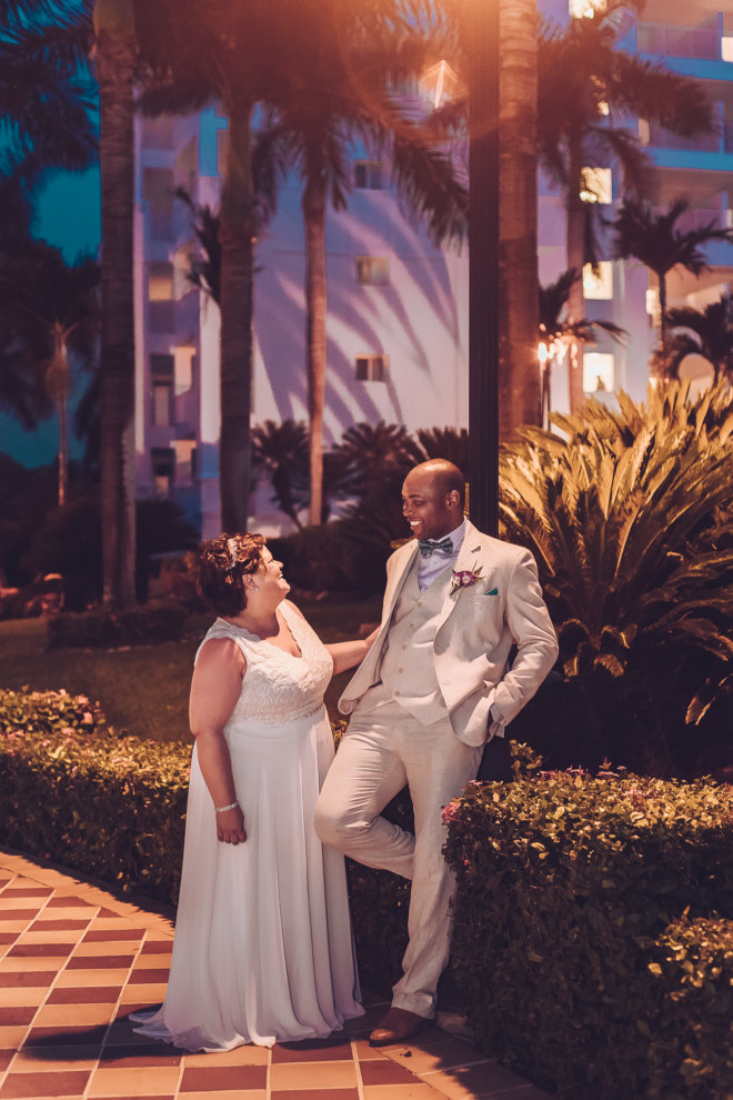 sharon_mendonca_weddings_ (71 of 25)