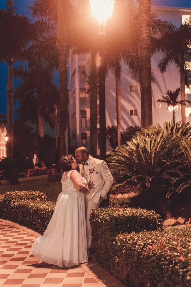 sharon_mendonca_weddings_ (72 of 25)