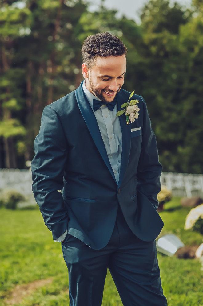 sharon_mendonca_weddings_ (9 of 25)