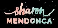 Sharon Mendonca | photographer + content creator
